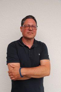 Christian Högg